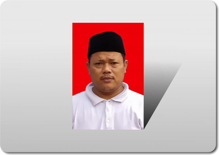 Mengganti Background Foto Di Coreldraw Mudah Saidoen Com