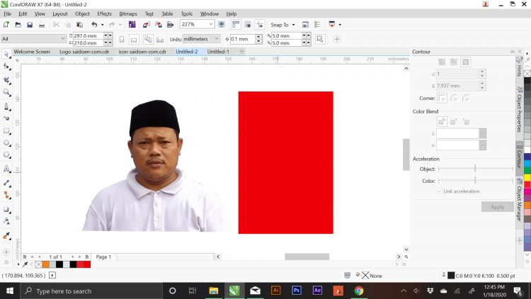 mengganti-background-foto-di-CorelDraw-06