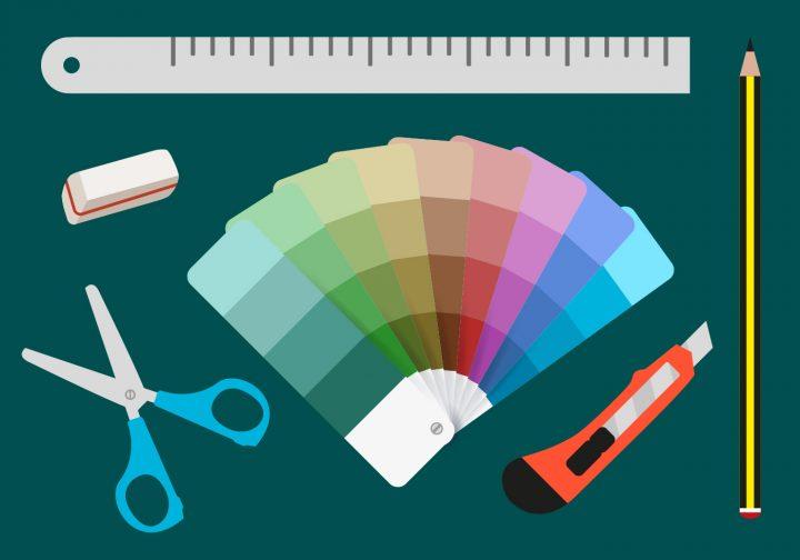 tips-membuat-flat-design-3