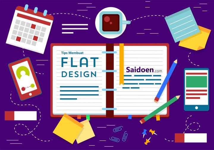 tips-membuat-flat-design-5
