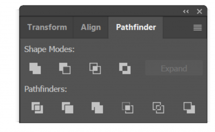 belajar-pathfinder-di-adobe-illustrator-1