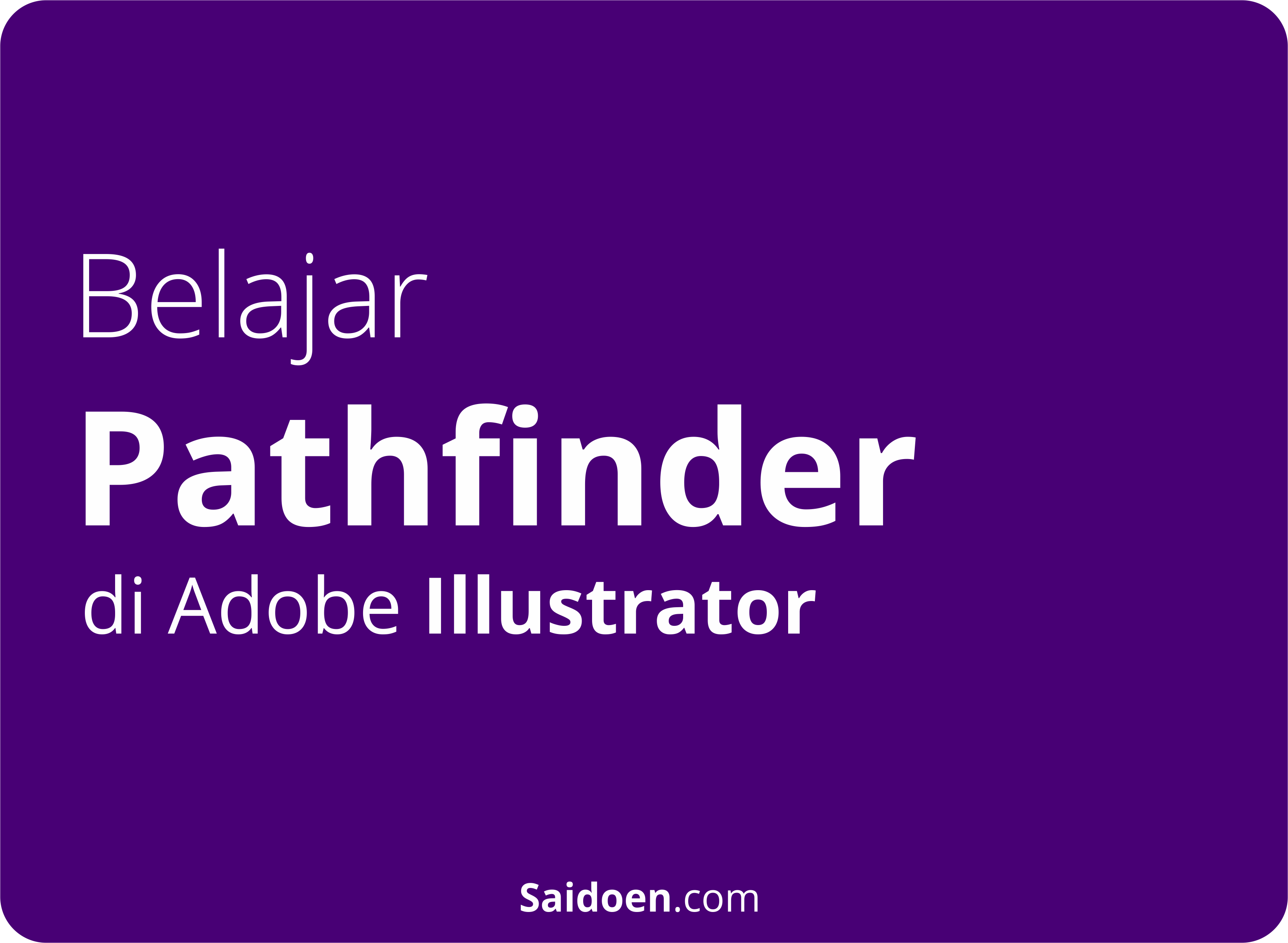 belajar-pathfinder-di-adobe-illustrator