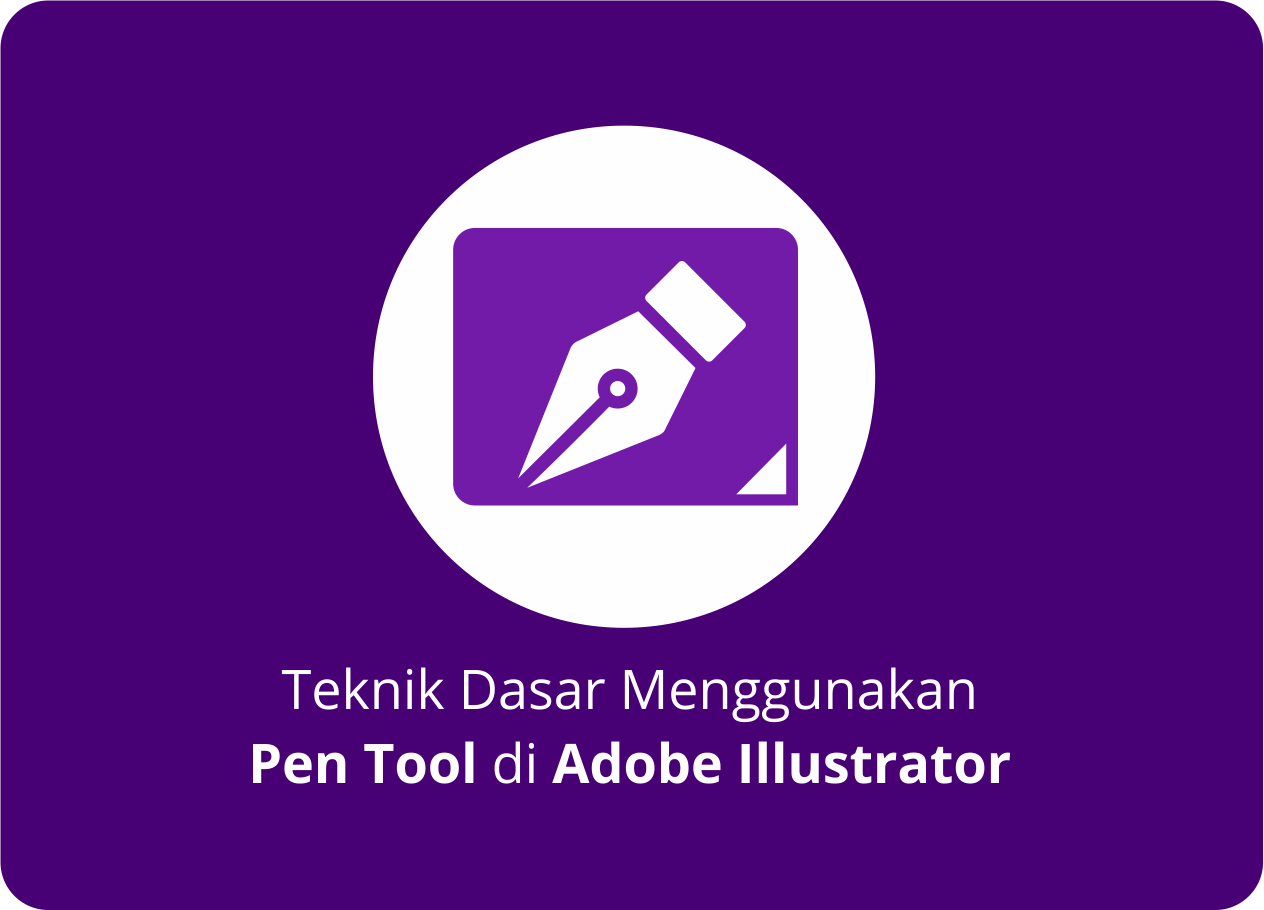 dasar-pen-tool-di-adobe-illustrator