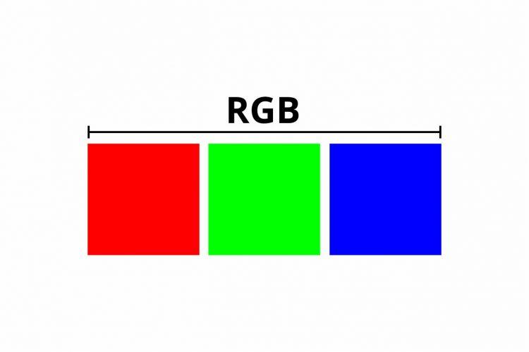 perbedaan-warna-cmyk-dan-rgb-2
