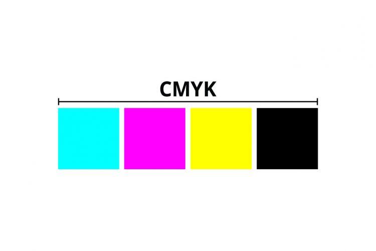 perbedaan-warna-cmyk-dan-rgb-3